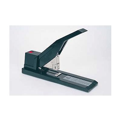 adobe acrobat standard dc flatten pdf
