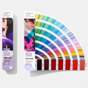 Pantone Print and Graphics