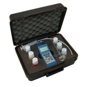 Ultrameter II Accessories