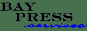 Bay Press Services